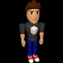Player Avatar