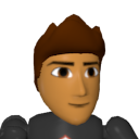 Player Avatar